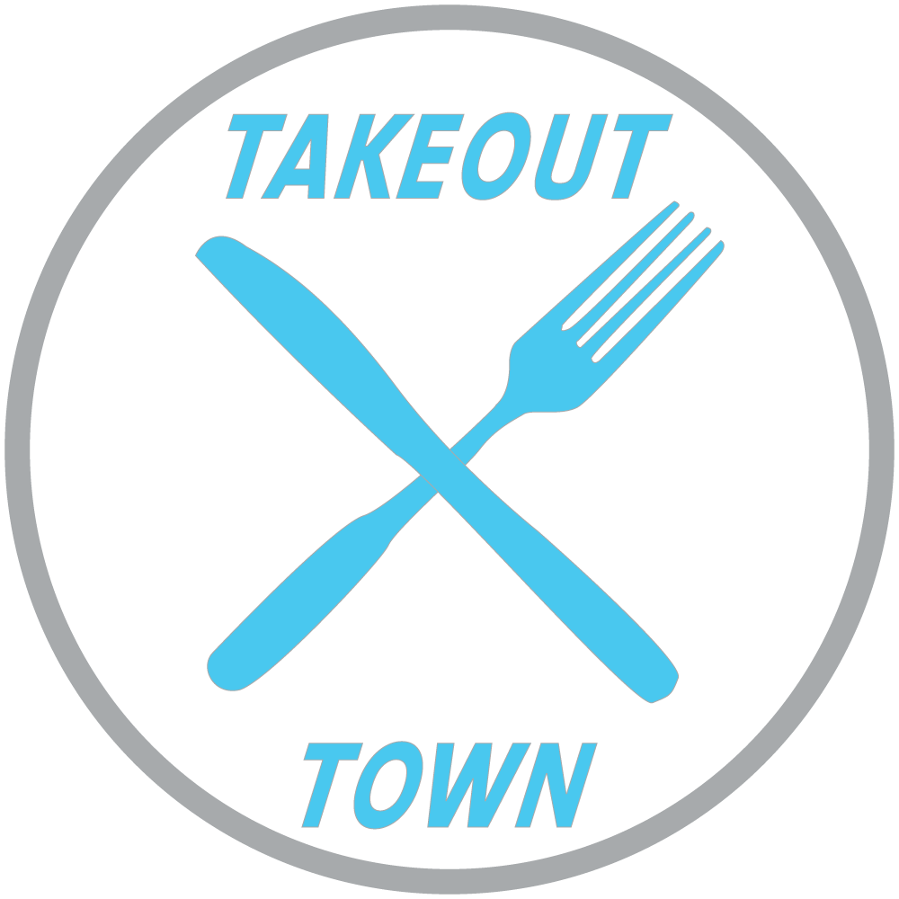 Takeout Town General Store